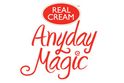 Anyday Magic