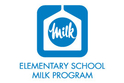 Elementary School Milk Program