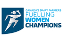 Fuelling Women Champions