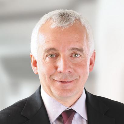 David Wiens