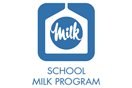 School Milk Program - New Brunswick and Nova Scotia